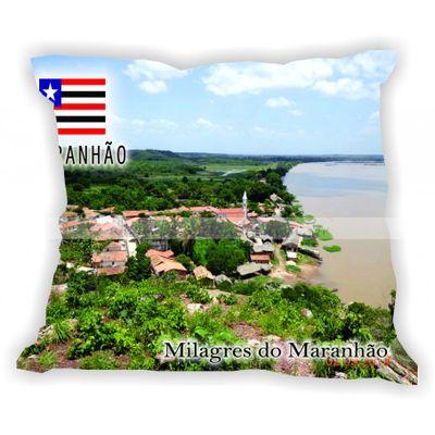 maranhao-101afim-gabaritomaranho-milagresdomaranhao