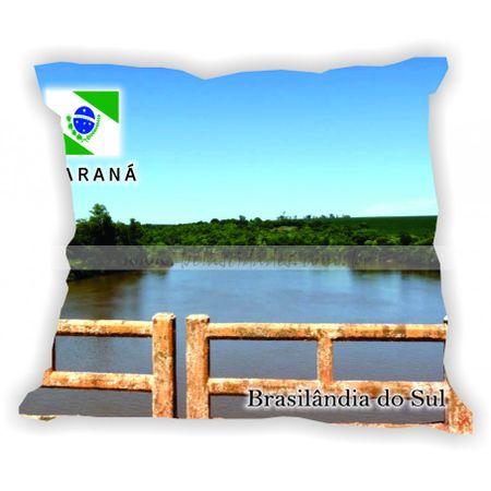 parana-001-a-100-gabaritoparana-brasilandiadosul