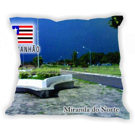 maranhao-101afim-gabaritomaranho-mirandadonorte