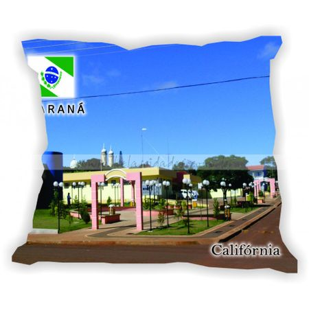 parana-001-a-100-gabaritoparana-california