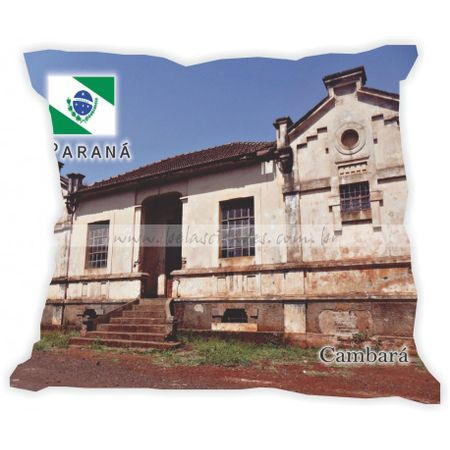parana-001-a-100-gabaritoparana-cambara