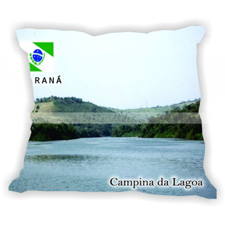 parana-001-a-100-gabaritoparana-campinadalagoa