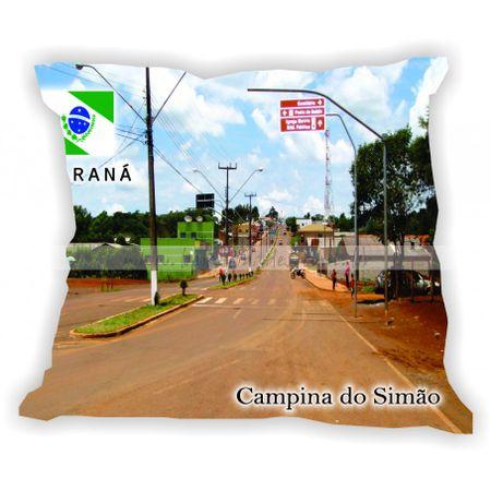parana-001-a-100-gabaritoparana-campinadosimao
