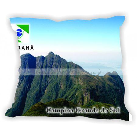 parana-001-a-100-gabaritoparana-campinagrandedosul