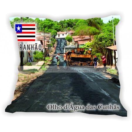 maranhao-101afim-gabaritomaranho-olhodaguadascunhas