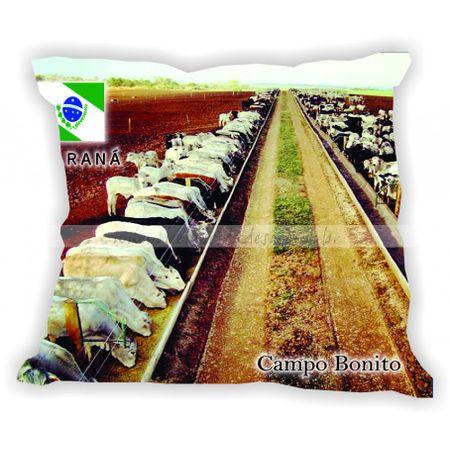parana-001-a-100-gabaritoparana-campobonito