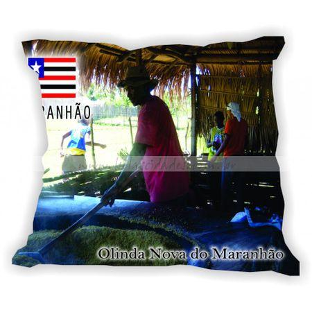 maranhao-101afim-gabaritomaranho-olindanovadomaranhao