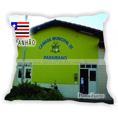 maranhao-101afim-gabaritomaranho-paraibano