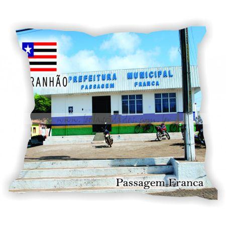 maranhao-101afim-gabaritomaranho-passagemfranca