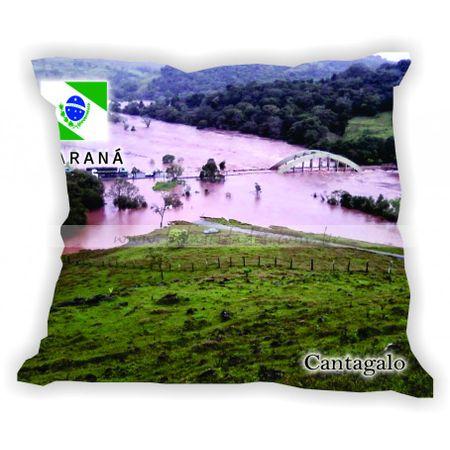 parana-001-a-100-gabaritoparana-cantagalo