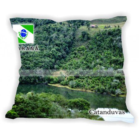 parana-001-a-100-gabaritoparana-catanduvas