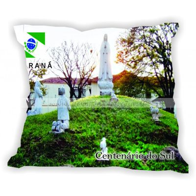 parana-001-a-100-gabaritoparana-centenariodosul
