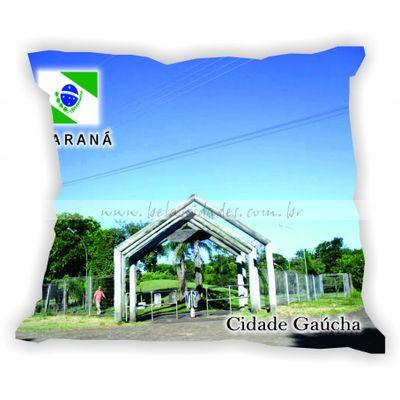 parana-001-a-100-gabaritoparana-cidadegaucha