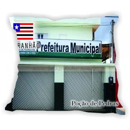 maranhao-101afim-gabaritomaranho-poaodepedras