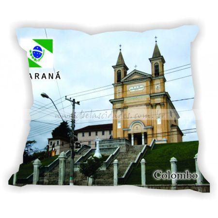 parana-001-a-100-gabaritoparana-colombo