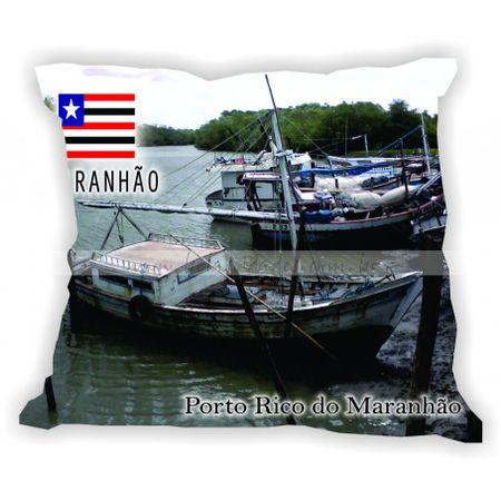 maranhao-101afim-gabaritomaranho-portoricodomaranhao