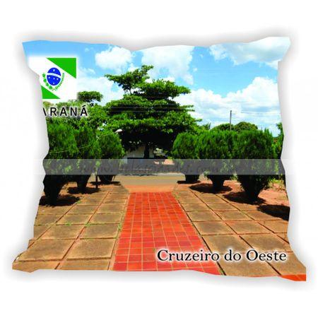 parana-001-a-100-gabaritoparana-cruzeirodooeste