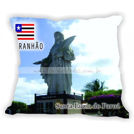 maranhao-101afim-gabaritomaranho-santaluziadoparua