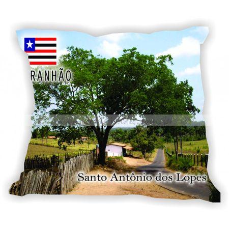 maranhao-101afim-gabaritomaranho-santoantoniodoslopes