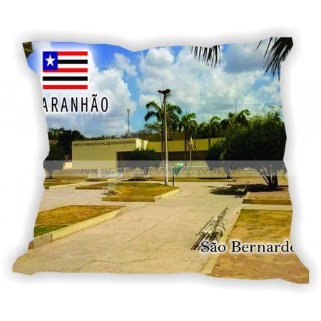 maranhao-101afim-gabaritomaranho-saobernardo