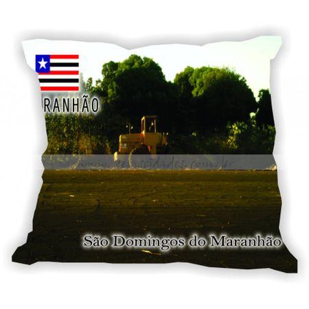 maranhao-101afim-gabaritomaranho-saodomingosdomaranhao