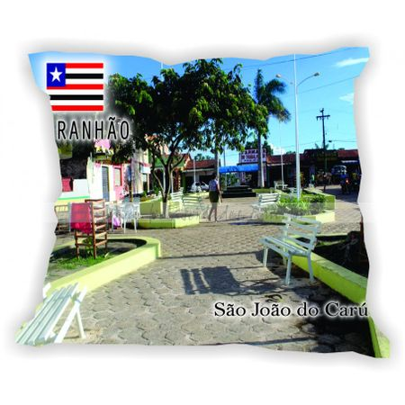 maranhao-101afim-gabaritomaranho-saojoaodocaru