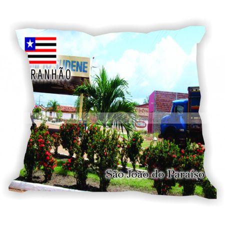 maranhao-101afim-gabaritomaranho-saojoaodoparaiso