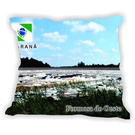 parana-101-a-200-gabaritoparana-formosadooeste