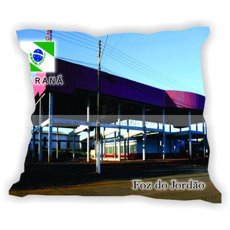 parana-101-a-200-gabaritoparana-fozdojordao