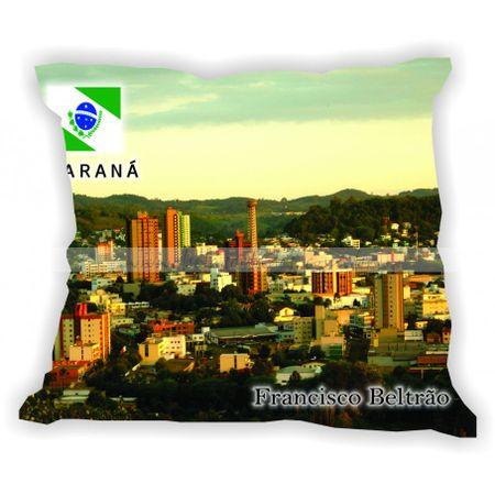 parana-101-a-200-gabaritoparana-franciscobeltrao