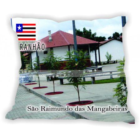 maranhao-101afim-gabaritomaranho-saoraimundodasmangabeiras
