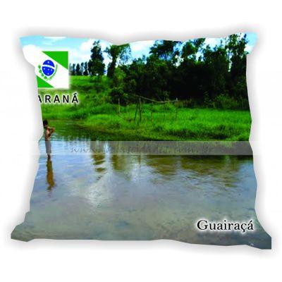 parana-101-a-200-gabaritoparana-guairaca