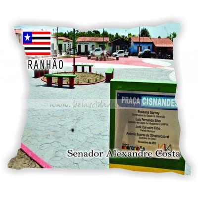 maranhao-101afim-gabaritomaranho-senadoralexandrecosta