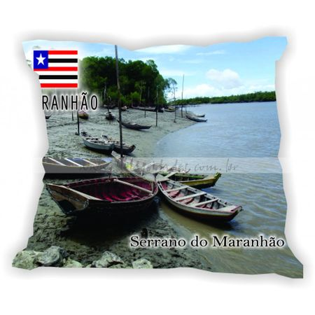 maranhao-101afim-gabaritomaranho-serranodomaranhao