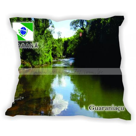 parana-101-a-200-gabaritoparana-guaraniacu