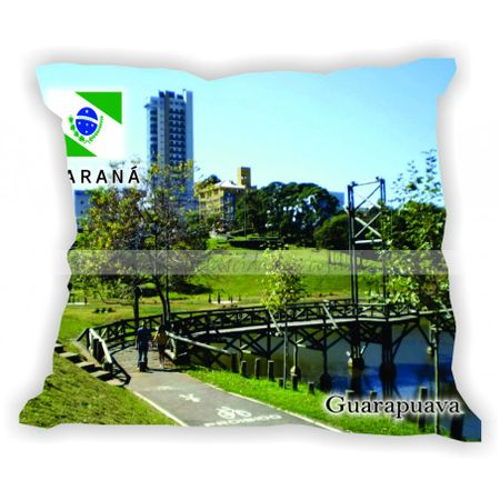 parana-101-a-200-gabaritoparana-guarapuava