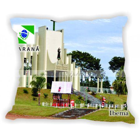 parana-101-a-200-gabaritoparana-ibema