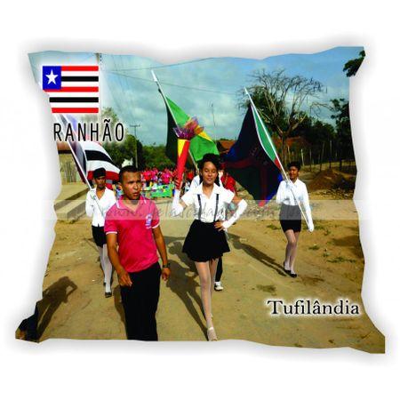 maranhao-101afim-gabaritomaranho-tufilandia