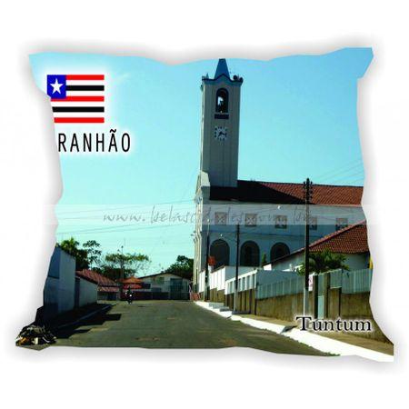 maranhao-101afim-gabaritomaranho-tuntum
