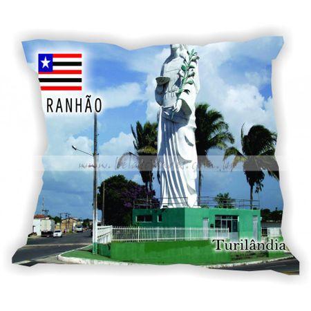 maranhao-101afim-gabaritomaranho-turilandia