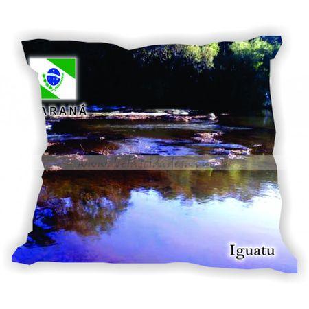parana-101-a-200-gabaritoparana-iguatu