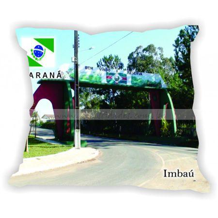 parana-101-a-200-gabaritoparana-imbau