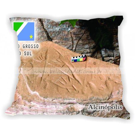 matogrossodosul-gabaritomatogrossodosul-alcinopolis
