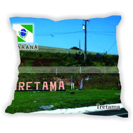 parana-101-a-200-gabaritoparana-iretama