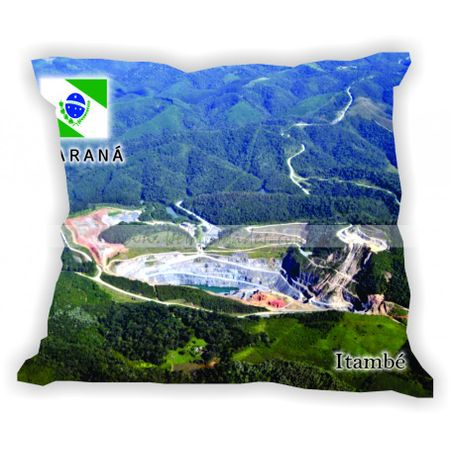 parana-101-a-200-gabaritoparana-itambe