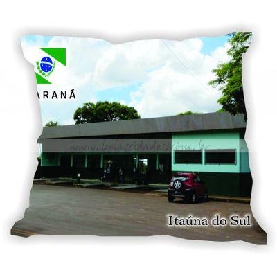 parana-101-a-200-gabaritoparana-itaunadosul