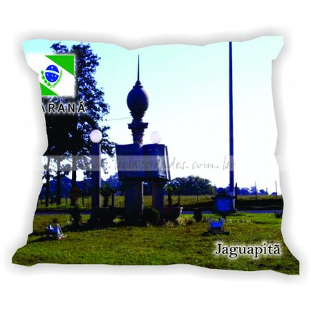 parana-101-a-200-gabaritoparana-jaguapita