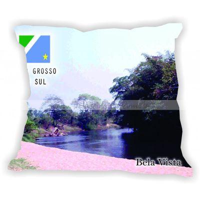 matogrossodosul-gabaritomatogrossodosul-belavista