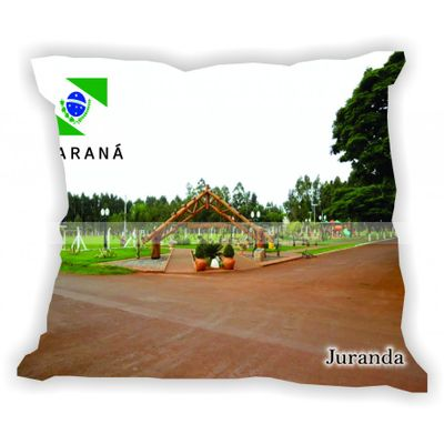 parana-101-a-200-gabaritoparana-juranda