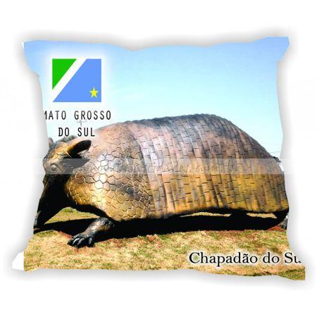 matogrossodosul-gabaritomatogrossodosul-chapadaodosul